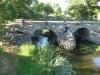 Vånsjöbro